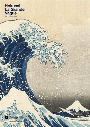 hokusai-la-grande-vague-timothy-clark