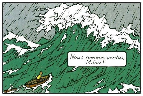 tintin-hokusai-grande-vague
